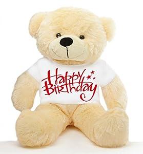 ஹாசிமின் செல்வ மகள் ஹிபாவிற்கு பிறந்த நாள்! 41eJ9ZrAadL._SY300_