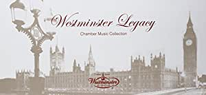 Westminster Legacy
