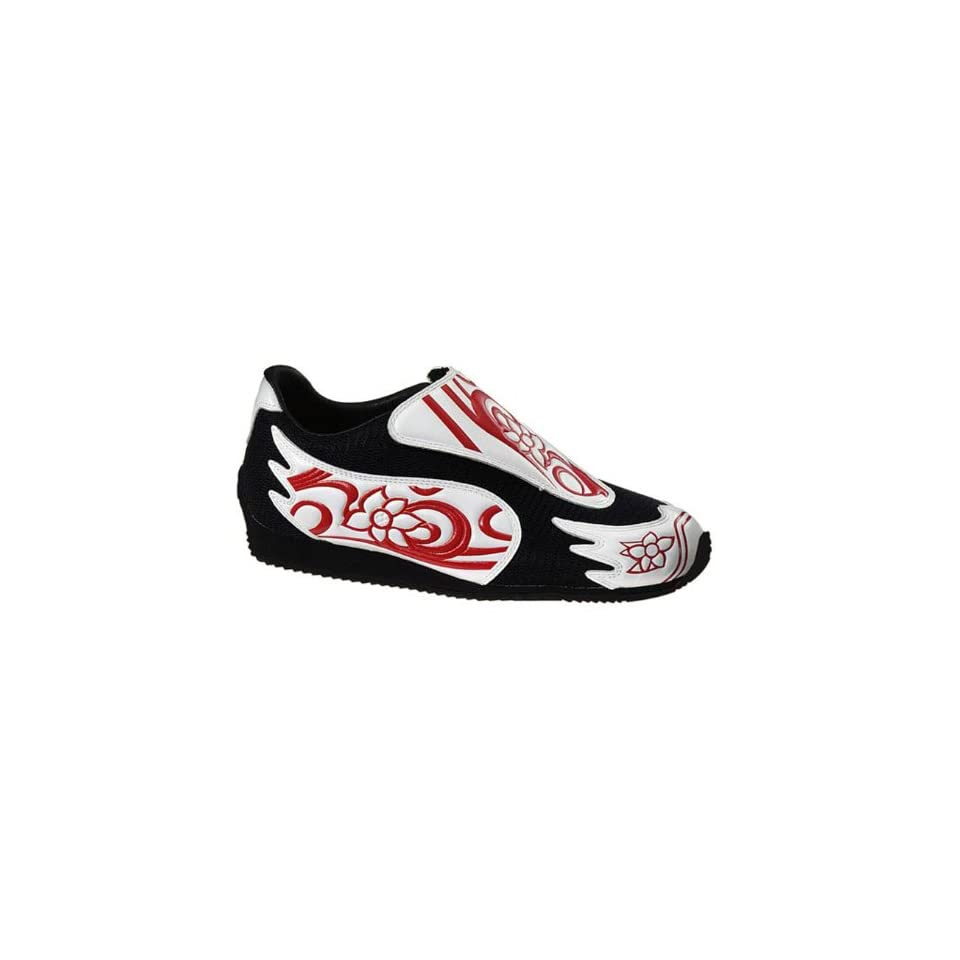 sneakers for cheap 2f682 fede6 Jette Joop Schuhe Texas Sport & Freizeit on PopScreen