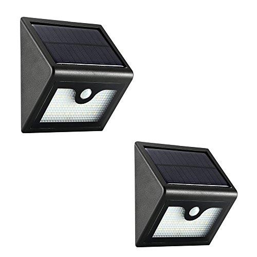 allisandro-waterproof-wireless-automatic-solar-motion-sensor-floodlights-28led-bulbs-bright-and-secu