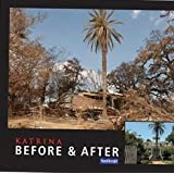 Katrina: Before and After