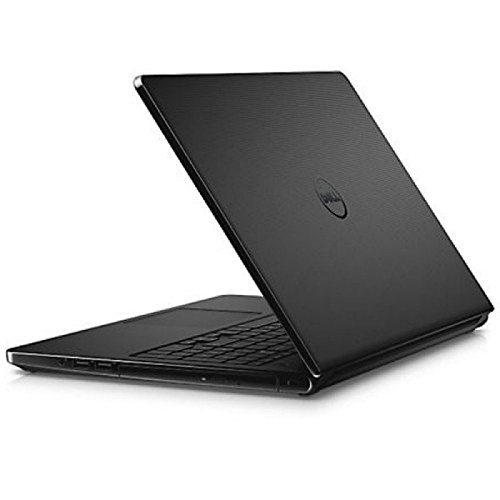 Dell Vostro 15-3000 3558341TBiBU 15.6-inch Laptop (Core I3-5005U/4GB/1TB/Ubuntu/Integrated Graphics)
