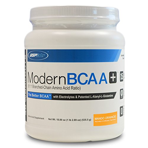 modern-bcaa-535g-usp-labs-orange-mangue