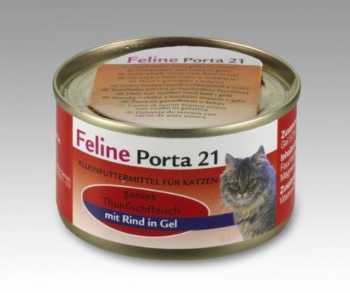 feline-porta21-dose-thunfisch-mit-breitling-90g