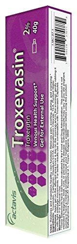 troxevasin-gel-40g-14-oz