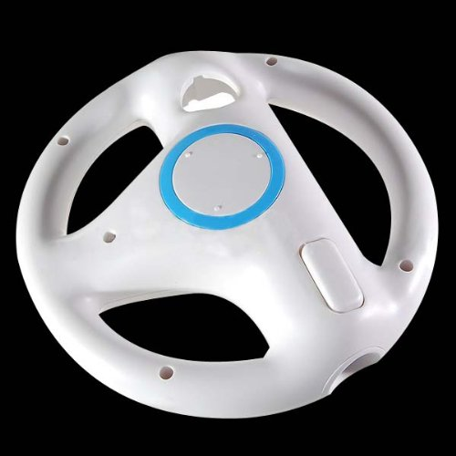 Lenkrad Wheel Racing Controller