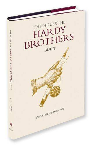 the-house-the-hardy-brothers-built
