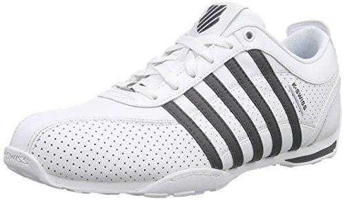 k-swiss-arvee-15-perf-mens-low-top-sneakers-white-white-dark-shadow-gull-gray-12-uk-47-eu