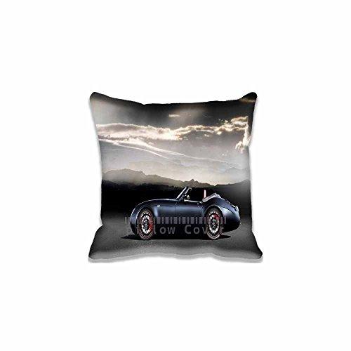 personlized-throw-pillow-case-cool-cushion-cover-cars-wiesmann-wiesmann-roadster-mf4-car-pillowcase-
