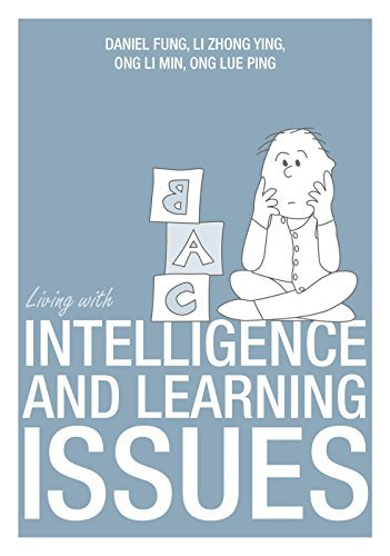 living-with-intelligence-learning-issues-by-dr-daniel-fung-2015-10-15