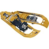 MSR Evo Tour Snow Shoes by MSR