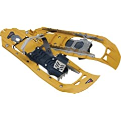 Buy MSR Evo Tour Snow Shoes by MSR