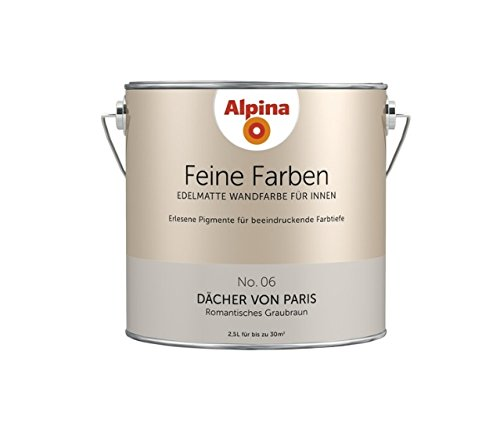 alpina-25-l-feine-farben-farbwahl-edelmatte-wandfarbe-fur-innen-no6-dacher-von-paris-romantisches-ta