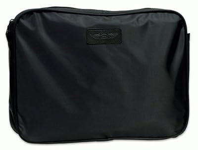Asas Flight Attach Bag from Aviation Supplies & Academics, Inc.