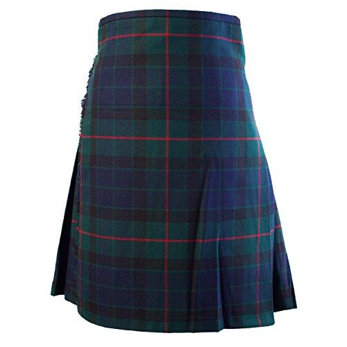 heritage-of-scotland-mens-8-yard-deluxe-scottish-tartan-kilt