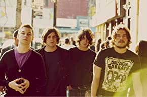 Image of Arctic Monkeys