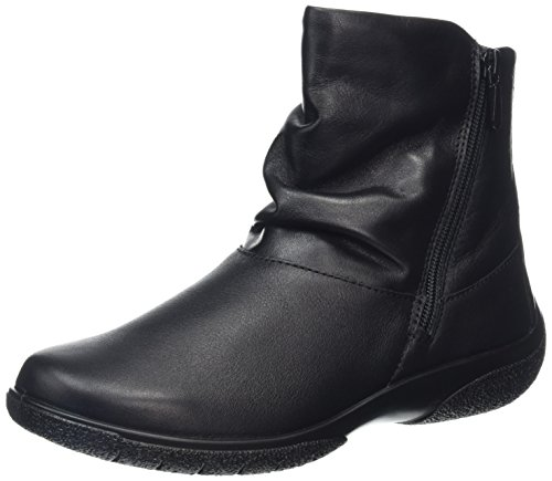 hotter-whisper-ee-womens-ankle-boots-black-black-7-uk-41-eu
