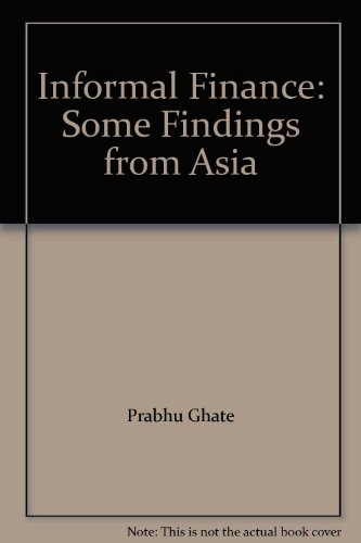 informal-finance-some-findings-from-asia