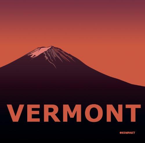 VERMONT+1