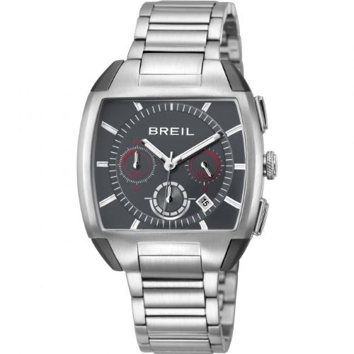 breil-mens-quartz-watch-with-black-dial-chronograph-display-and-silver-stainless-steel-bracelet-tw11