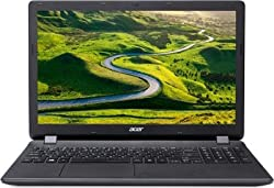 Acer Aspire E5 ES1-571-558Z Core i5 (4th Gen) - (4 GB/1 TB HDD/Linux) Notebook NX.GCESI.022