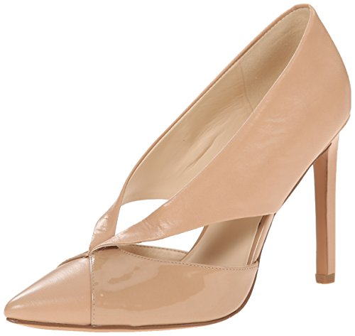 nine-west-nwtayme-zapatos-para-mujer-color-natural-talla-40