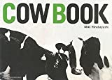 COW BOOK