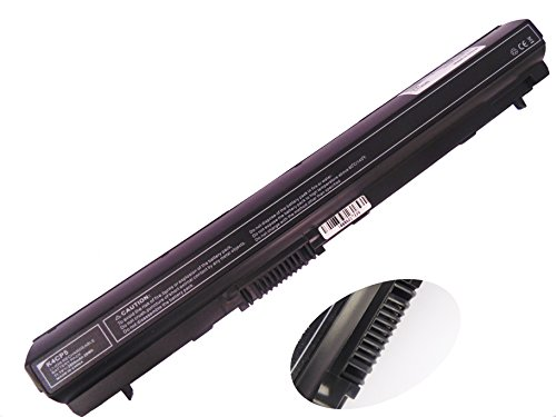 11.1V 2600mAh Dell K4CP5fpr0g J79X 47KK1K batteria Laptop per Dell Latitude E6120, E6220, E63204Zellens