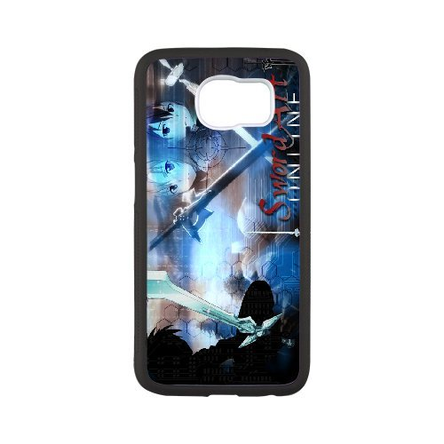 destiny-for-samsung-galaxy-s6-i9600-csae-phone-case-hjkdz236189