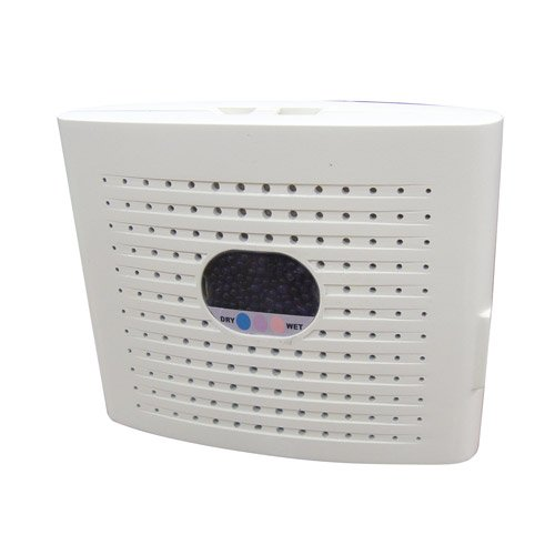 【Amazonの商品情報へ】山善(YAMAZEN) 除湿器 ホワイト YRD-300(W)