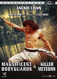 magnificent-bodyguards-killer-meteors