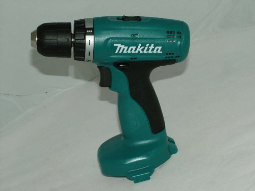 Makita 14.4 Volt Drill Model SALE