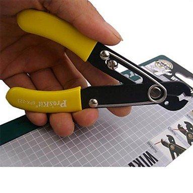 6PK-223 Wire Stripper Cutter