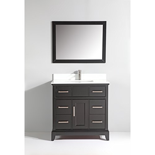 Vanity-Art-24-inch-Single-Sink-Bathroom-Vanity-Set-with-Ceramic-Top-with-Free-Faucet-Drain-and-Mirror-VA3024