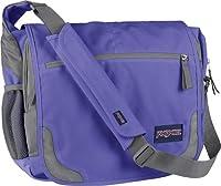 JanSport Elefunk Messenger Bag from Jansport
