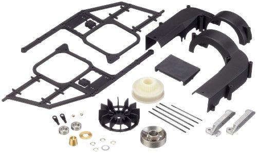 graupner-1297130-conversion-kit-on-verbrenner-motor