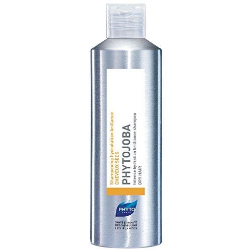 Phyto Phytojoba Idratante Shampoo 200ml (Confezione da 6)