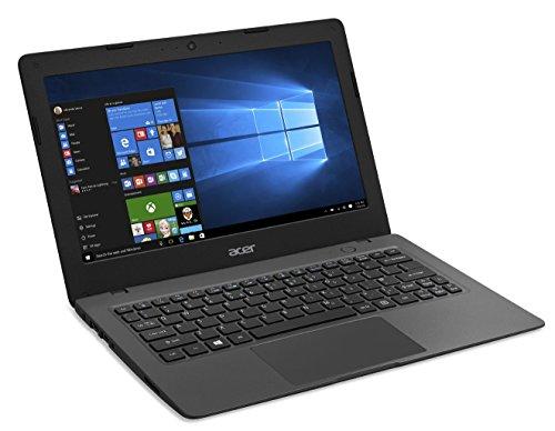 Acer Aspire One Cloudbook Aspire 11-AO1