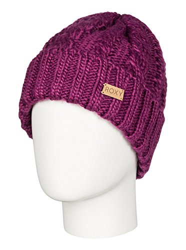 roxy-snow-juniors-tram-beanie-magenta-purple-one-size