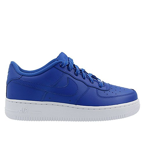 nike-air-force-1gs-zapatillas-baloncesto-infantil-juego-royal-juego-blanco-real-429-unisex-ninos-uk-