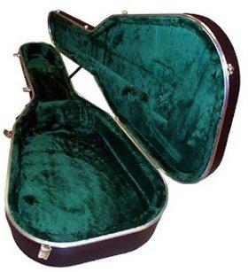Hiscox STD-AC Acoustic Guitar Hardcase