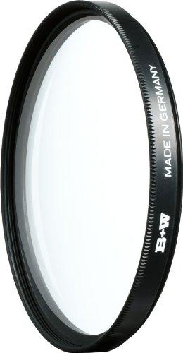B + W Bonnette macro Macro 4de filtre NL4nl 35,5mm