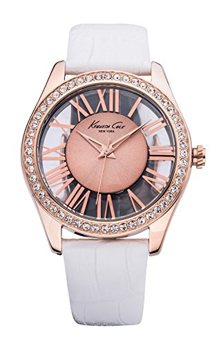 kenneth-cole-womens-watch-transparency-kc2728-analog-leather