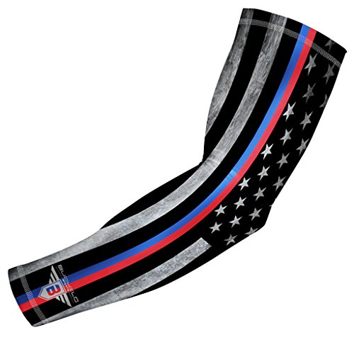 USA Compression