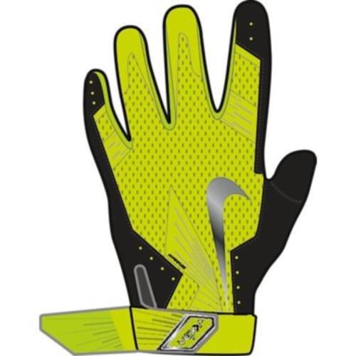 Nike Batting Gloves Orange: Baseball Batting Gloves Are Essential For Best Grip