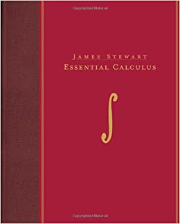 where to download essential calculus james stewart pdf