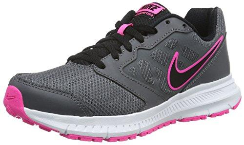 Nike-Downshifter-6-Zapatillas-de-Entrenamiento-Mujer