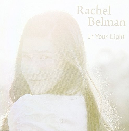 In Your Light