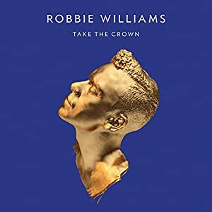 Take The Crown [Deluxe]