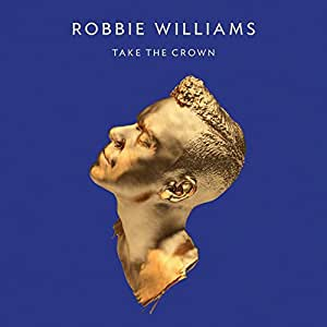 Take The Crown - Édition Limitée Deluxe (Digipack CD + DVD)